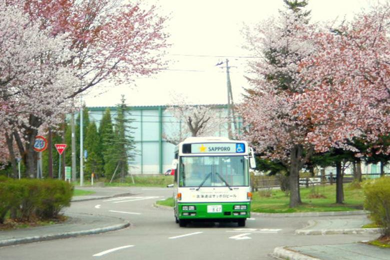 【北海道工場】25周年記念企画開催します!