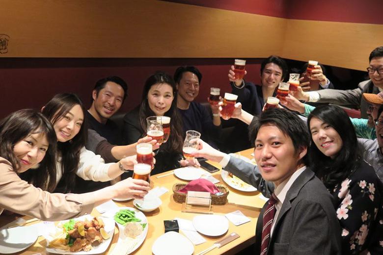 【新入社員Mの先行体験レポート】『ヱビス プレミアムエール』がいよいよ発売!