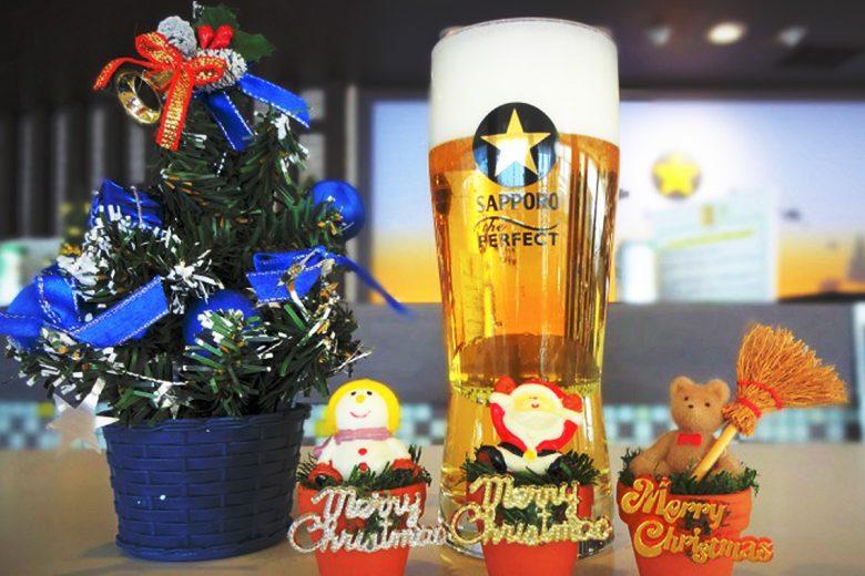 Merry X'mas♪