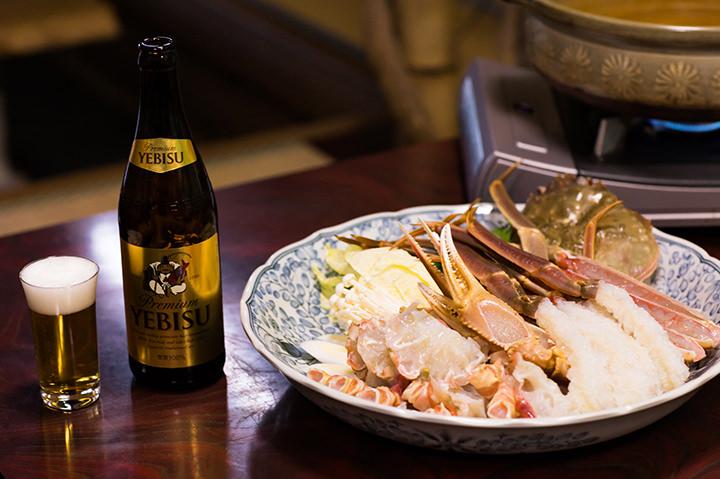 旬まっさかり!しゃぶしゃぶ天国・氷見で日本の冬を贅沢に味わう6つの方法