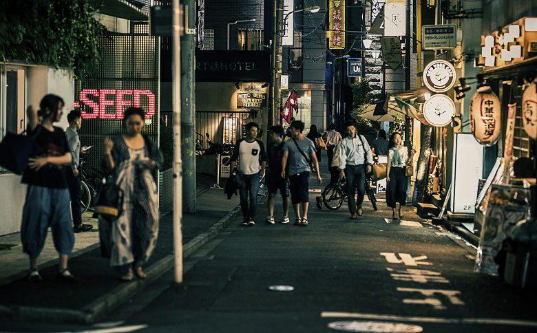 3回目のデートにおすすめ、わいわいツアー -恵比寿旅行社:PLAN10-