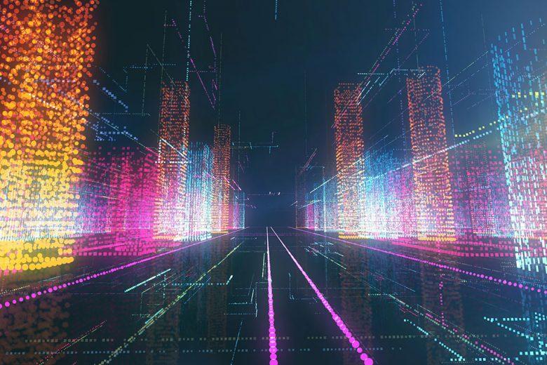 CES 2020で見えたAR・VR技術の飛躍的進化とその実力