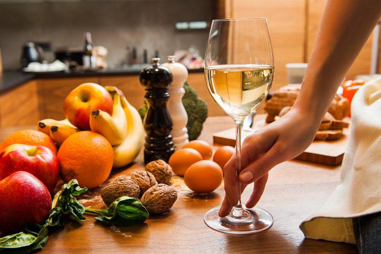 wine_pairing01.jpg
