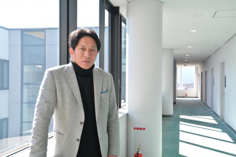 原晋監督インタビュー追加分05.JPG