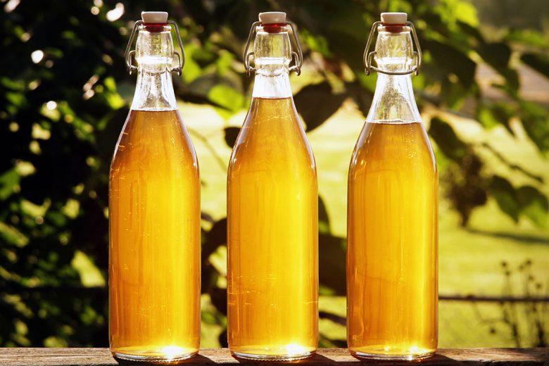 クラフトビール、サイダー、スピリッツの次はズバリ蜂蜜酒。ニューヨーク州の革新的な取り組みとは