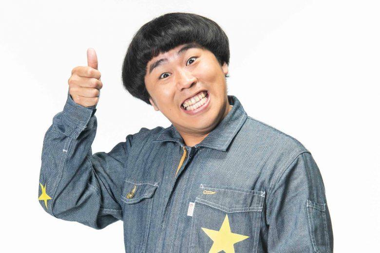 さっぽろ☆太郎がサッポロビール北海道工場へ潜入