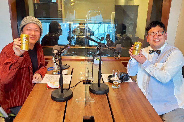 現代美術家・杉田陽平の意外なオフ時間<br>「『ミニ四駆ジャパンカップ』で準優勝までいきました」